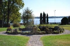 Parco Beauharnais