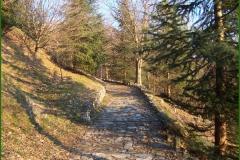 passeggiata panoramica 3