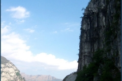 sul lago di Lecco 5