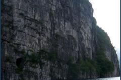 sul lago di Lecco 6